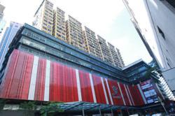 Hai-O develops more 'affordable' items, reinforces digital marketing