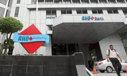 RHB launches Joy@Work with rates up to 2.85% per annum