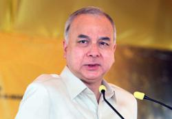 Sultan Nazrin: Important to archive history to protect nation's sovereignty
