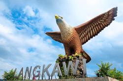 Langkawi promoting cultural tourism through micro-documentaries