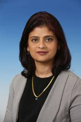 Manulife appoints Vibha Coburn as Malaysia CEO