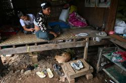 More calls to reform Myanmar's deadly jade trade