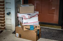 Survey: Americans want at-home delivery, won't settle for delays