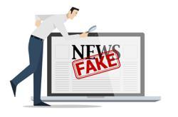 Don't panic over Covid-19 fake news, says Melaka CM