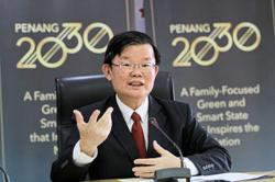 MIDA: Penang records RM9.12bil manufacturing investments in 1H20