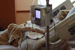 Quebec probes abuse from nurses in hospital