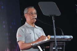Bumiputra economic agenda to come under PM's purview