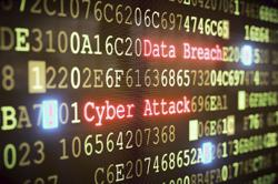 UN shipping agency says cyber attack disables website
