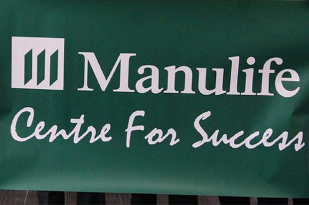 Manulife Asia general manager, emerging markets, Sachin N Shah, said Coburn succeeds Lee Sang Hui, who moves to a new role as CEO of Manulife Vietnam.