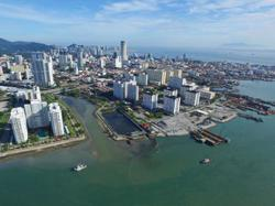 Penang gets over RM9bil in investments