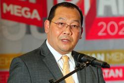 Selangor govt postpones mega job fair due to Covid-19 concerns