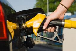 Fuel prices Oct 3-9: RON97, RON95 up three sen, diesel down one sen