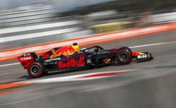 Red Bull respect Honda's decision to quit F1, says Horner