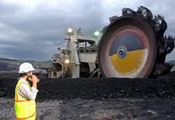 Indonesian coal miner Bukit Asam looks to develop solar panels