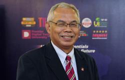 UiTM denies turning away students during registration