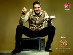 Indian superstar Akshay Kumar acknowledges Bollywood's drug 'problem'