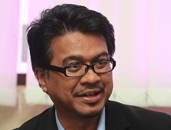 Johary says local councils in Selangor refer to the Local Government Act 1976 when landowners fail to keep their premises clean and cause a nuisance to neighbours.