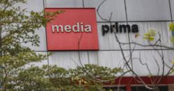 Media Prima says has undertaken necessary measures, precautions after journalist tests positive for Covid-19