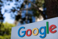 Best-kept secret? Google move shows mapping risks