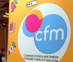 CFM: Telcos should inform customers immediately about service disruptions