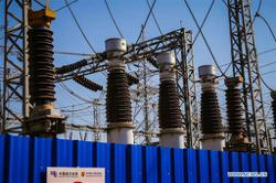 Laos expects to maximise electricity generation potential