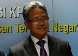 Matriculation students now allowed to leave campus for semester break, says ministry