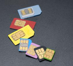 MCMC: Compounds totalling RM700,000 issued to telcos for false prepaid SIM card registrations