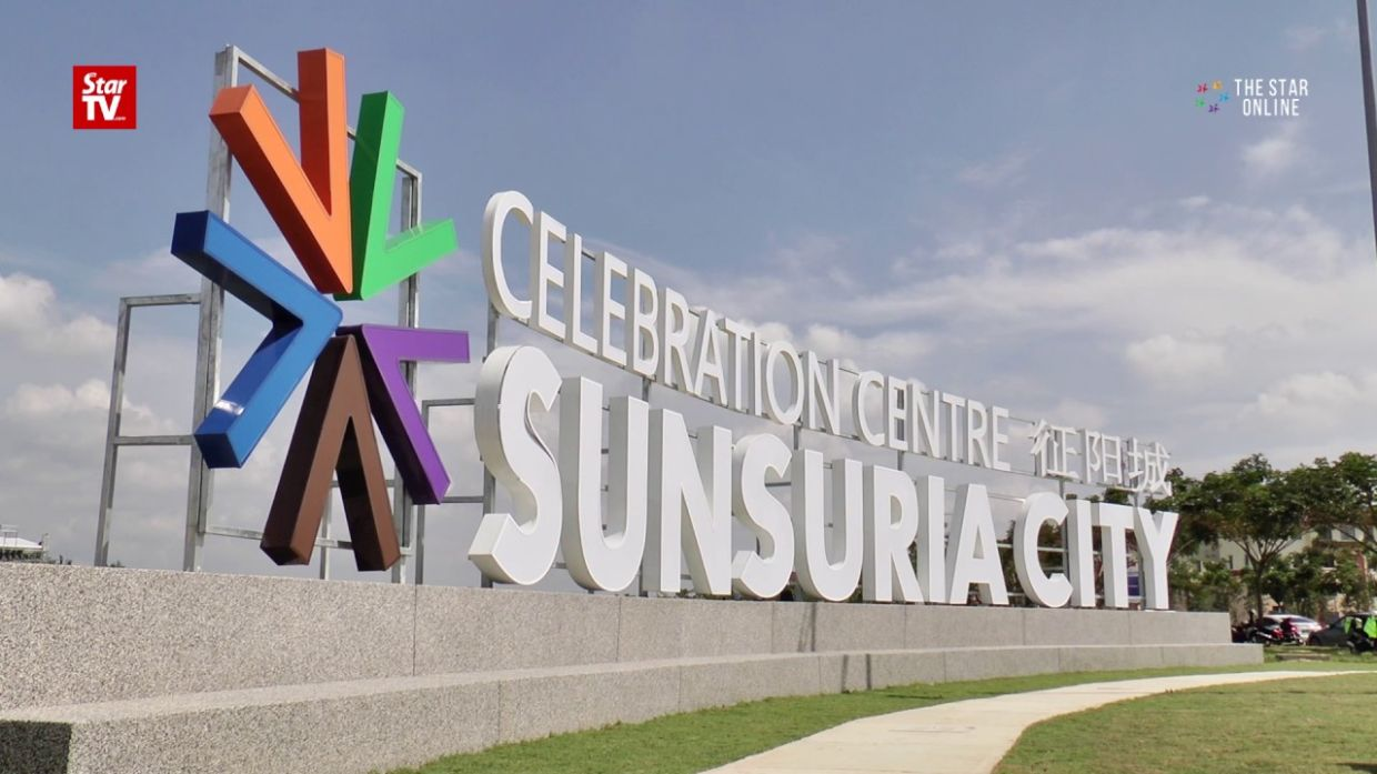 The rating agency said Sunsuria's profitability is mainly derived from its Sunsuria City development, which was launched in 2015 and still has an estimated gross development value (GDV) of about RM6.3bil. It is earmarked to be completed by end-2032.