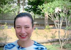 Colorectal surgeon among nine global experts conferred prestigious fellowship