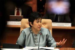 Bank Negara to finalise new climate change taxonomy