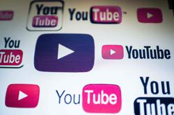 'Kid influencers' regulated under new French law