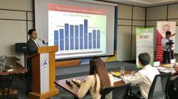 Singapore promising market for Vietnamese exports: seminar