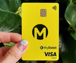 Maybank revamps its MAE e-wallet, adds debit card