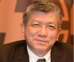 Southern Cable public portion of 40m shares oversubscribed 10.5 times