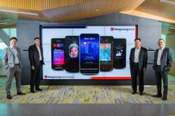 Hong Leong Bank to offer fully digital onboarding experience