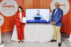 Tie-up boosts digital transformation in Brunei
