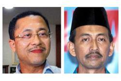 New exco members, portfolios for Selangor