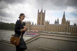 UK data centre market continues to progress