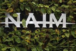 Naim Holdings to build 500 affordable homes in 2 years