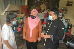 Hoarder in Simpang Pulai is mentally stable, says Perak govt