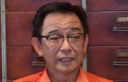 Next Sarawak legislative assembly sitting will be the last one before polls, says state minister