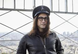 Sean Ono remixes dad John Lennon's music to commemorate singer's 80th birthday