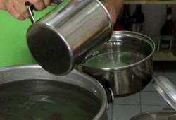 Unscheduled water cut to affect six areas in Klang, Shah Alam