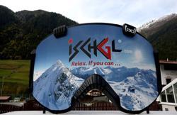 Expert panel faults Austrian government on botched ski resort quarantines