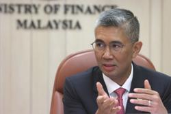 'Budget 2021 to focus on recovery'