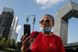 China's quiet experiment to let millions roam the real Internet