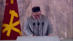 Analysis: 'I have failed': Kim Jong Un shows tearful side in confronting North Korea's hardships
