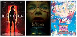 CMCO: Cinemas in KL, Putrajaya and Selangor closed Oct 14-27
