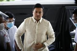 Philippines elect new House Speaker, ends feud as Covid-19 cases goes below 2,000; lowest since Sept 23