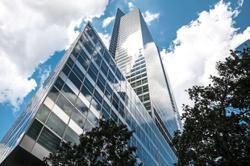 Morgan Stanley backs small-cap rotation